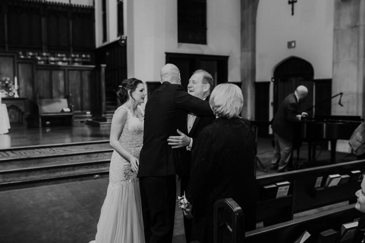Samantha & Christian - Married - Nathaniel Jensen Photography - Omaha Nebraska Wedding Photograper - Anthony's Steakhouse - Memorial Park-289.jpg