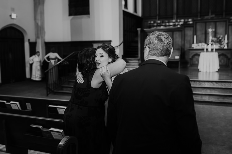 Samantha & Christian - Married - Nathaniel Jensen Photography - Omaha Nebraska Wedding Photograper - Anthony's Steakhouse - Memorial Park-291.jpg