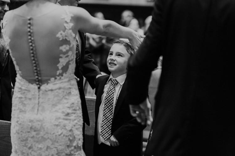Samantha & Christian - Married - Nathaniel Jensen Photography - Omaha Nebraska Wedding Photograper - Anthony's Steakhouse - Memorial Park-293.jpg