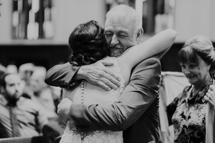 Samantha & Christian - Married - Nathaniel Jensen Photography - Omaha Nebraska Wedding Photograper - Anthony's Steakhouse - Memorial Park-294.jpg