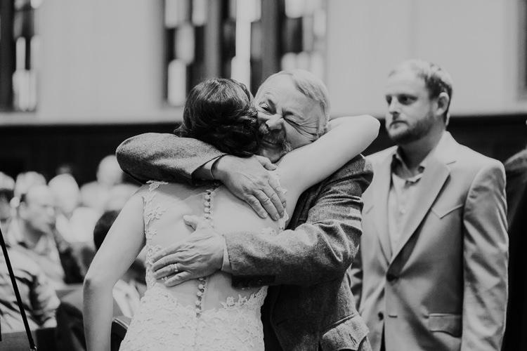 Samantha & Christian - Married - Nathaniel Jensen Photography - Omaha Nebraska Wedding Photograper - Anthony's Steakhouse - Memorial Park-295.jpg