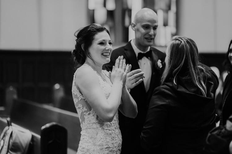 Samantha & Christian - Married - Nathaniel Jensen Photography - Omaha Nebraska Wedding Photograper - Anthony's Steakhouse - Memorial Park-296.jpg