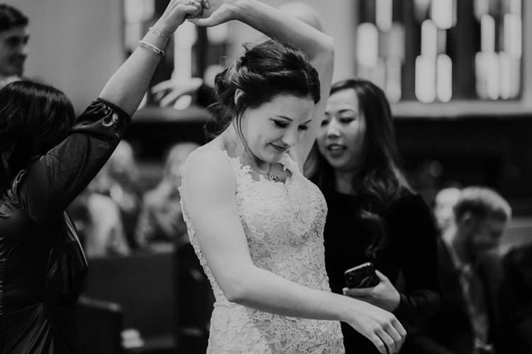Samantha & Christian - Married - Nathaniel Jensen Photography - Omaha Nebraska Wedding Photograper - Anthony's Steakhouse - Memorial Park-297.jpg