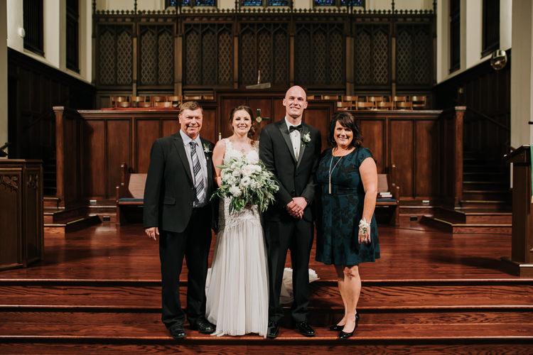 Samantha & Christian - Married - Nathaniel Jensen Photography - Omaha Nebraska Wedding Photograper - Anthony's Steakhouse - Memorial Park-298.jpg