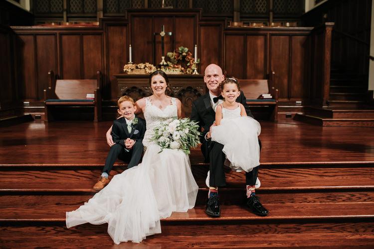 Samantha & Christian - Married - Nathaniel Jensen Photography - Omaha Nebraska Wedding Photograper - Anthony's Steakhouse - Memorial Park-299.jpg