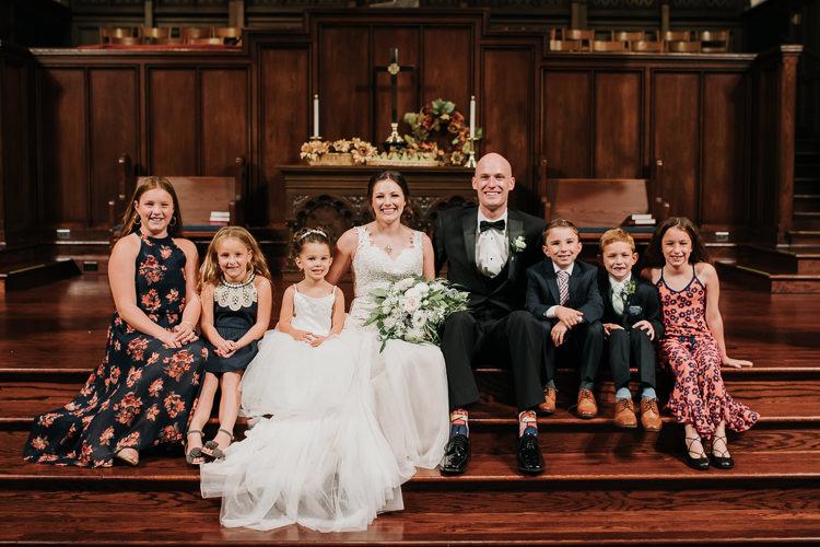 Samantha & Christian - Married - Nathaniel Jensen Photography - Omaha Nebraska Wedding Photograper - Anthony's Steakhouse - Memorial Park-300.jpg
