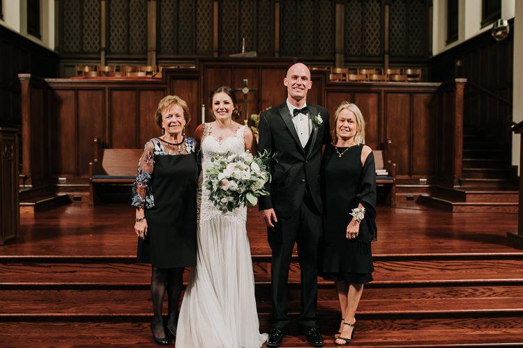 Samantha & Christian - Married - Nathaniel Jensen Photography - Omaha Nebraska Wedding Photograper - Anthony's Steakhouse - Memorial Park-301.jpg