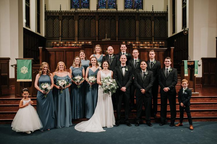 Samantha & Christian - Married - Nathaniel Jensen Photography - Omaha Nebraska Wedding Photograper - Anthony's Steakhouse - Memorial Park-302.jpg