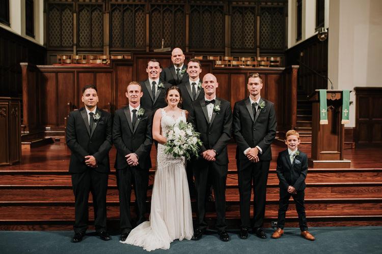 Samantha & Christian - Married - Nathaniel Jensen Photography - Omaha Nebraska Wedding Photograper - Anthony's Steakhouse - Memorial Park-304.jpg