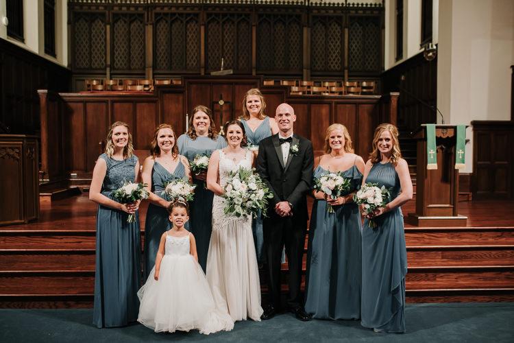 Samantha & Christian - Married - Nathaniel Jensen Photography - Omaha Nebraska Wedding Photograper - Anthony's Steakhouse - Memorial Park-305.jpg