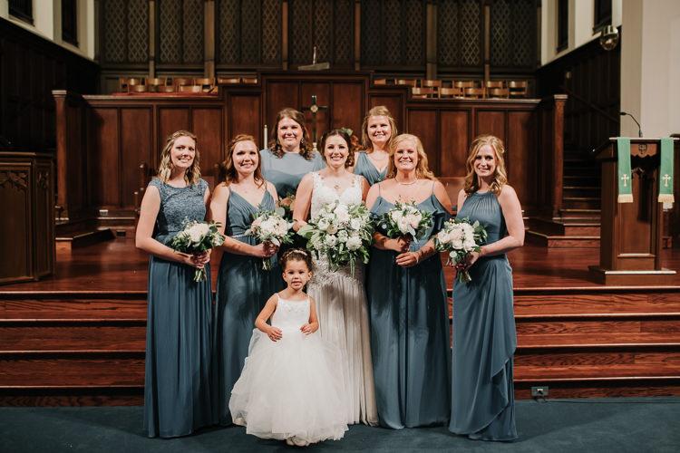 Samantha & Christian - Married - Nathaniel Jensen Photography - Omaha Nebraska Wedding Photograper - Anthony's Steakhouse - Memorial Park-306.jpg