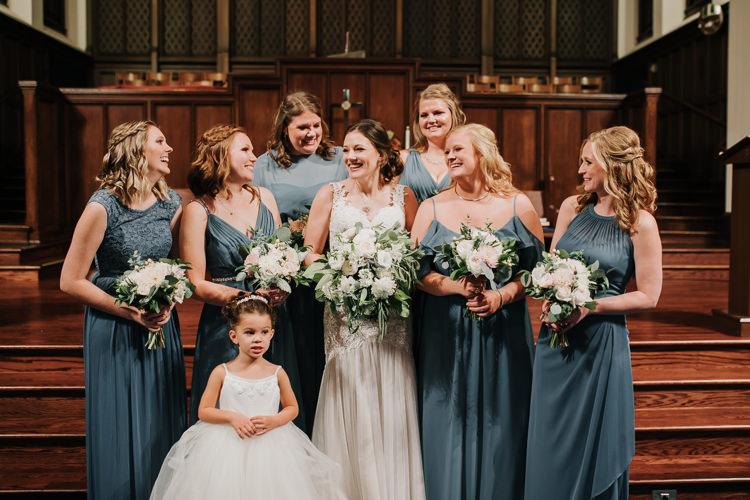 Samantha & Christian - Married - Nathaniel Jensen Photography - Omaha Nebraska Wedding Photograper - Anthony's Steakhouse - Memorial Park-307.jpg