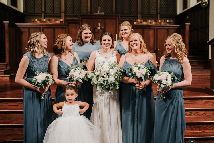 Samantha & Christian - Married - Nathaniel Jensen Photography - Omaha Nebraska Wedding Photograper - Anthony's Steakhouse - Memorial Park-308.jpg