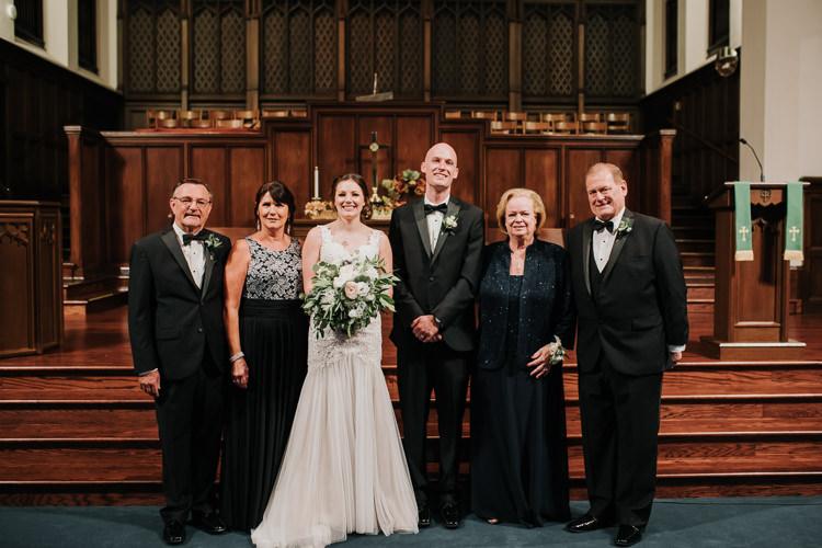 Samantha & Christian - Married - Nathaniel Jensen Photography - Omaha Nebraska Wedding Photograper - Anthony's Steakhouse - Memorial Park-309.jpg