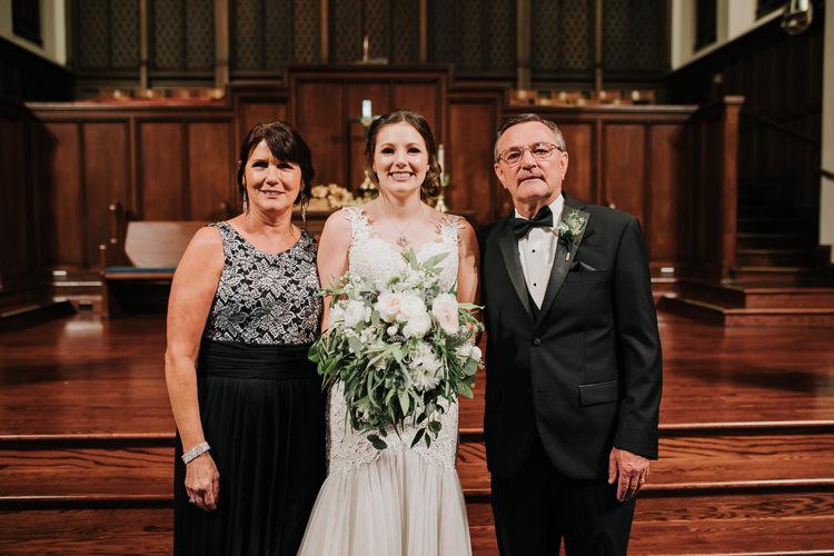 Samantha & Christian - Married - Nathaniel Jensen Photography - Omaha Nebraska Wedding Photograper - Anthony's Steakhouse - Memorial Park-310.jpg