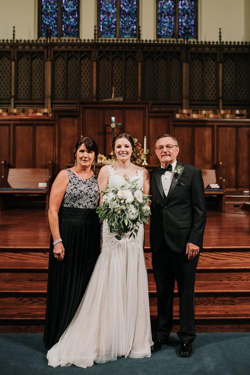 Samantha & Christian - Married - Nathaniel Jensen Photography - Omaha Nebraska Wedding Photograper - Anthony's Steakhouse - Memorial Park-311.jpg