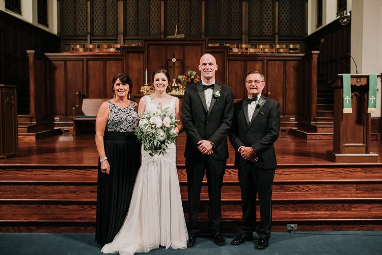 Samantha & Christian - Married - Nathaniel Jensen Photography - Omaha Nebraska Wedding Photograper - Anthony's Steakhouse - Memorial Park-312.jpg