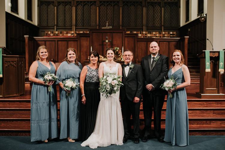 Samantha & Christian - Married - Nathaniel Jensen Photography - Omaha Nebraska Wedding Photograper - Anthony's Steakhouse - Memorial Park-313.jpg