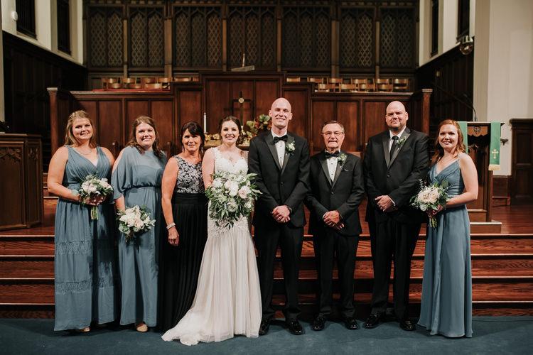 Samantha & Christian - Married - Nathaniel Jensen Photography - Omaha Nebraska Wedding Photograper - Anthony's Steakhouse - Memorial Park-314.jpg