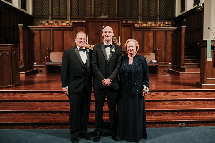 Samantha & Christian - Married - Nathaniel Jensen Photography - Omaha Nebraska Wedding Photograper - Anthony's Steakhouse - Memorial Park-315.jpg