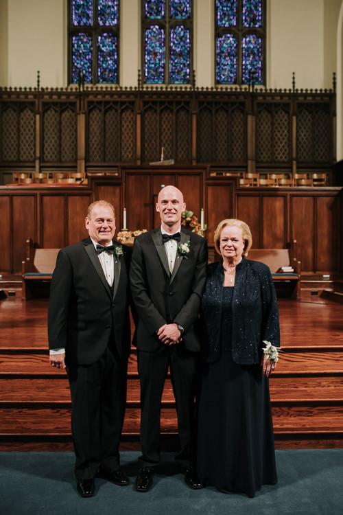 Samantha & Christian - Married - Nathaniel Jensen Photography - Omaha Nebraska Wedding Photograper - Anthony's Steakhouse - Memorial Park-316.jpg