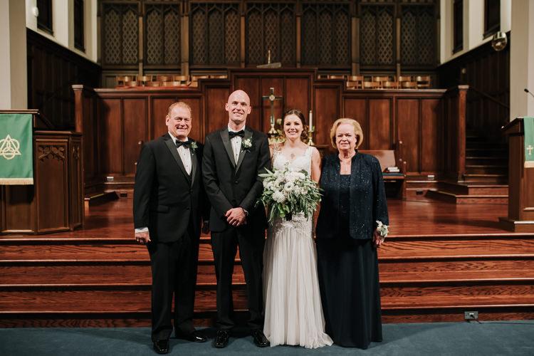 Samantha & Christian - Married - Nathaniel Jensen Photography - Omaha Nebraska Wedding Photograper - Anthony's Steakhouse - Memorial Park-318.jpg