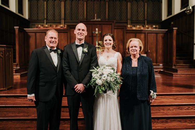 Samantha & Christian - Married - Nathaniel Jensen Photography - Omaha Nebraska Wedding Photograper - Anthony's Steakhouse - Memorial Park-319.jpg