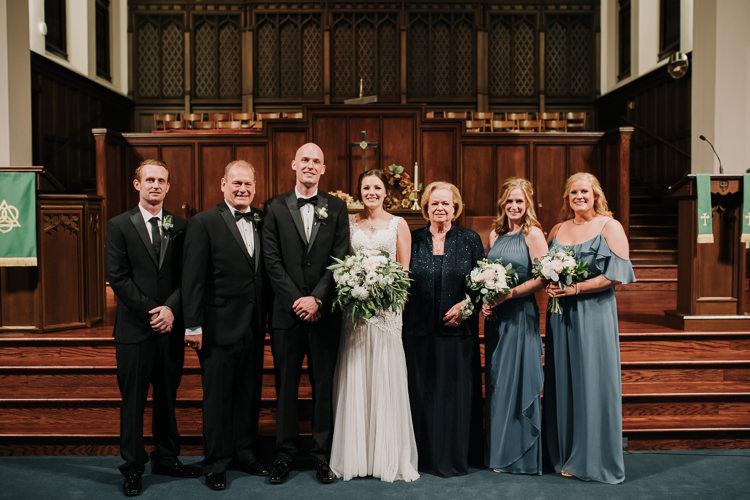 Samantha & Christian - Married - Nathaniel Jensen Photography - Omaha Nebraska Wedding Photograper - Anthony's Steakhouse - Memorial Park-320.jpg