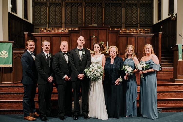 Samantha & Christian - Married - Nathaniel Jensen Photography - Omaha Nebraska Wedding Photograper - Anthony's Steakhouse - Memorial Park-322.jpg