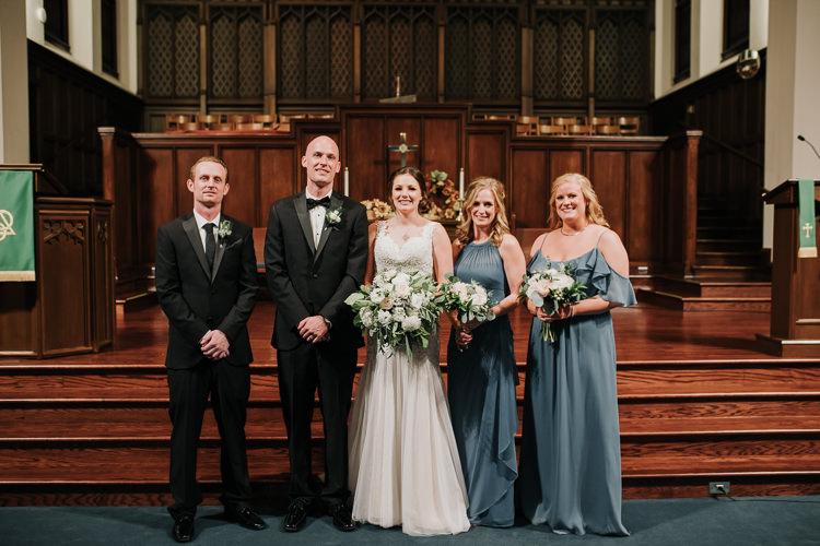 Samantha & Christian - Married - Nathaniel Jensen Photography - Omaha Nebraska Wedding Photograper - Anthony's Steakhouse - Memorial Park-323.jpg