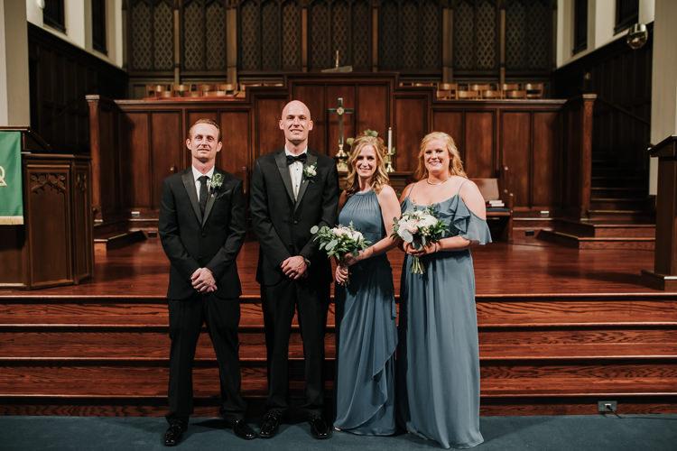 Samantha & Christian - Married - Nathaniel Jensen Photography - Omaha Nebraska Wedding Photograper - Anthony's Steakhouse - Memorial Park-324.jpg