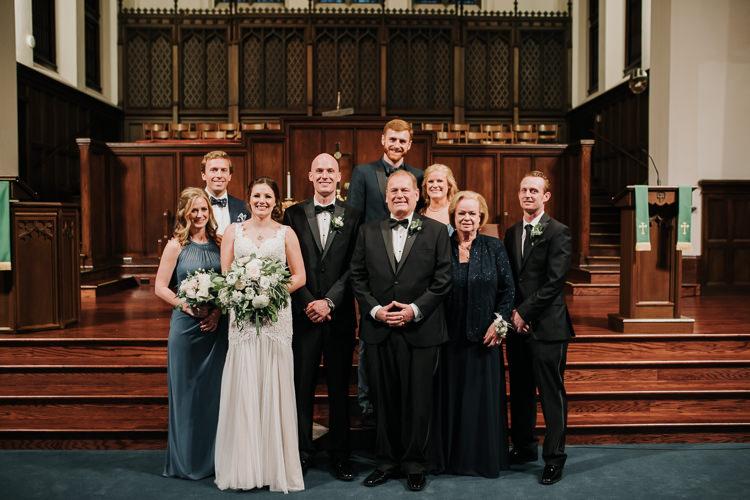 Samantha & Christian - Married - Nathaniel Jensen Photography - Omaha Nebraska Wedding Photograper - Anthony's Steakhouse - Memorial Park-325.jpg