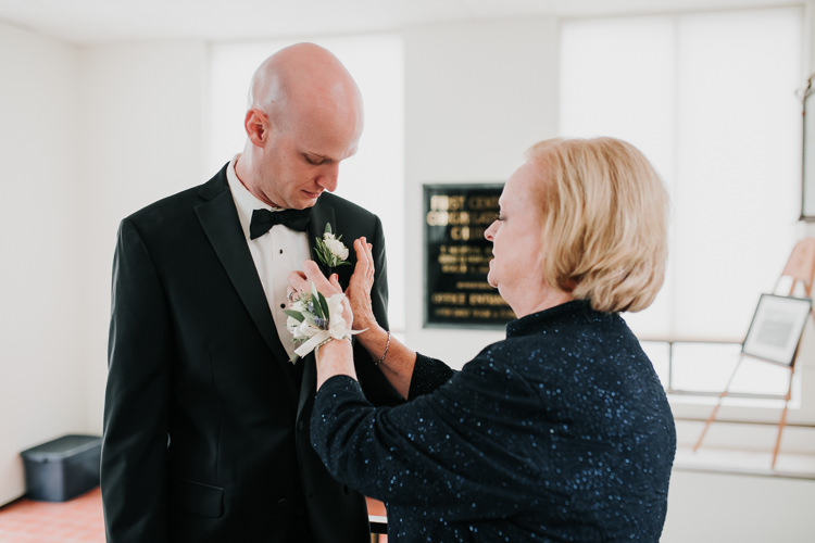 Samantha & Christian - Married - Nathaniel Jensen Photography - Omaha Nebraska Wedding Photograper - Anthony's Steakhouse - Memorial Park-326.jpg