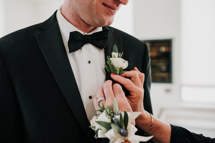 Samantha & Christian - Married - Nathaniel Jensen Photography - Omaha Nebraska Wedding Photograper - Anthony's Steakhouse - Memorial Park-327.jpg