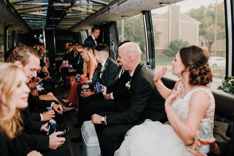 Samantha & Christian - Married - Nathaniel Jensen Photography - Omaha Nebraska Wedding Photograper - Anthony's Steakhouse - Memorial Park-331.jpg