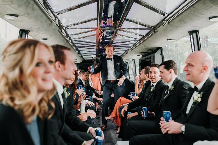 Samantha & Christian - Married - Nathaniel Jensen Photography - Omaha Nebraska Wedding Photograper - Anthony's Steakhouse - Memorial Park-332.jpg