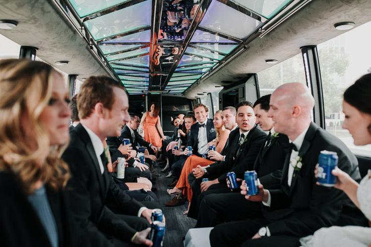 Samantha & Christian - Married - Nathaniel Jensen Photography - Omaha Nebraska Wedding Photograper - Anthony's Steakhouse - Memorial Park-333.jpg