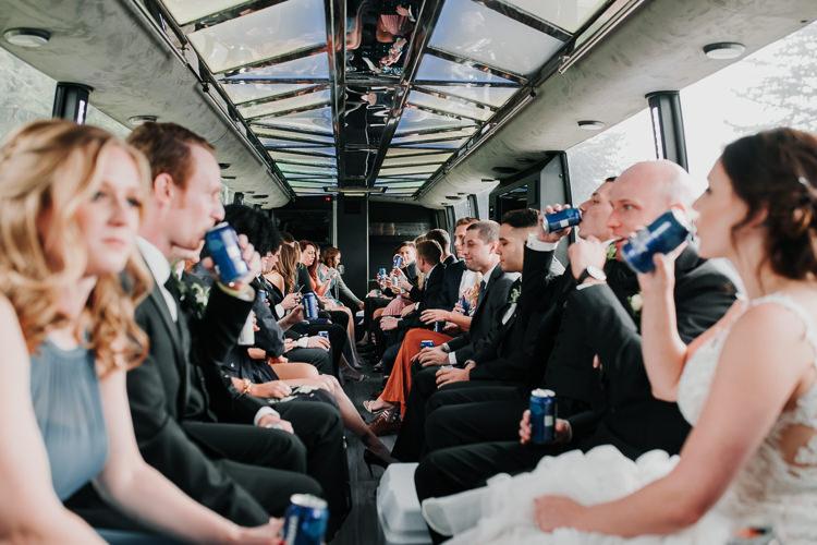 Samantha & Christian - Married - Nathaniel Jensen Photography - Omaha Nebraska Wedding Photograper - Anthony's Steakhouse - Memorial Park-334.jpg