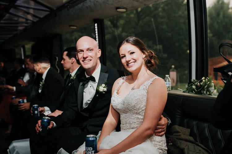 Samantha & Christian - Married - Nathaniel Jensen Photography - Omaha Nebraska Wedding Photograper - Anthony's Steakhouse - Memorial Park-335.jpg