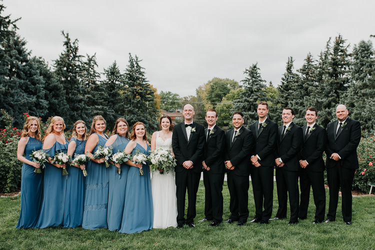 Samantha & Christian - Married - Nathaniel Jensen Photography - Omaha Nebraska Wedding Photograper - Anthony's Steakhouse - Memorial Park-336.jpg