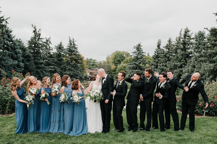 Samantha & Christian - Married - Nathaniel Jensen Photography - Omaha Nebraska Wedding Photograper - Anthony's Steakhouse - Memorial Park-337.jpg