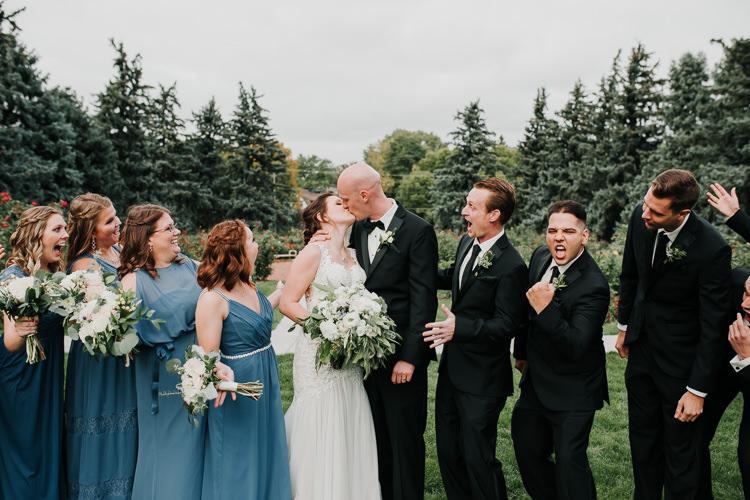 Samantha & Christian - Married - Nathaniel Jensen Photography - Omaha Nebraska Wedding Photograper - Anthony's Steakhouse - Memorial Park-339.jpg