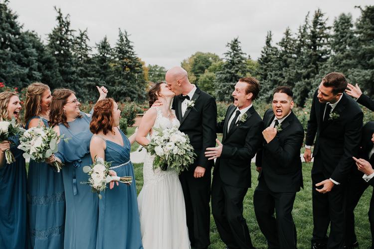 Samantha & Christian - Married - Nathaniel Jensen Photography - Omaha Nebraska Wedding Photograper - Anthony's Steakhouse - Memorial Park-340.jpg