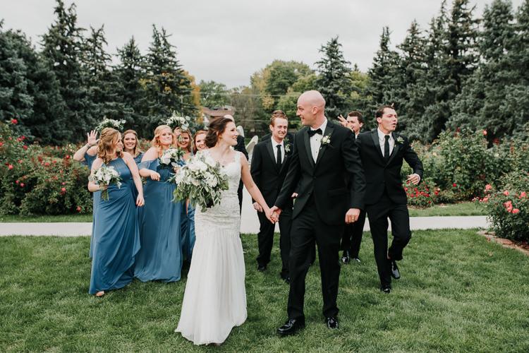 Samantha & Christian - Married - Nathaniel Jensen Photography - Omaha Nebraska Wedding Photograper - Anthony's Steakhouse - Memorial Park-341.jpg