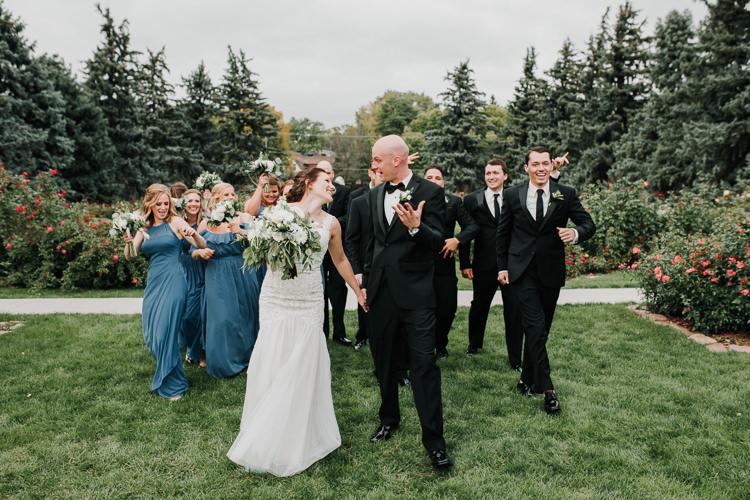 Samantha & Christian - Married - Nathaniel Jensen Photography - Omaha Nebraska Wedding Photograper - Anthony's Steakhouse - Memorial Park-342.jpg