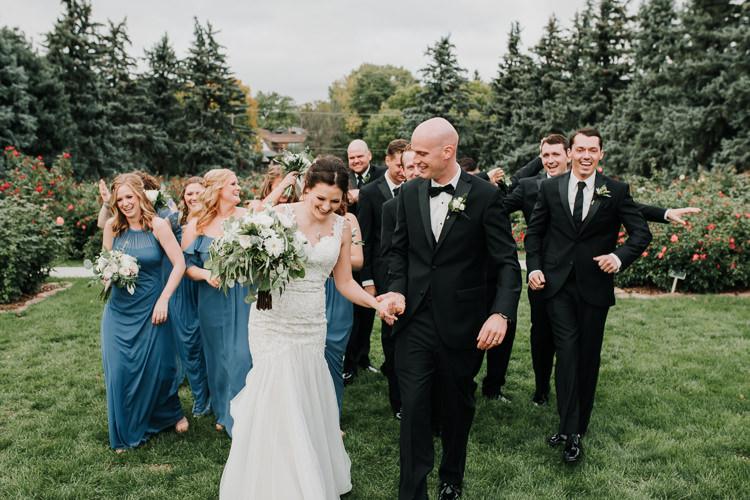 Samantha & Christian - Married - Nathaniel Jensen Photography - Omaha Nebraska Wedding Photograper - Anthony's Steakhouse - Memorial Park-344.jpg
