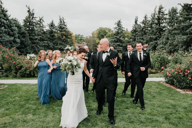 Samantha & Christian - Married - Nathaniel Jensen Photography - Omaha Nebraska Wedding Photograper - Anthony's Steakhouse - Memorial Park-343.jpg