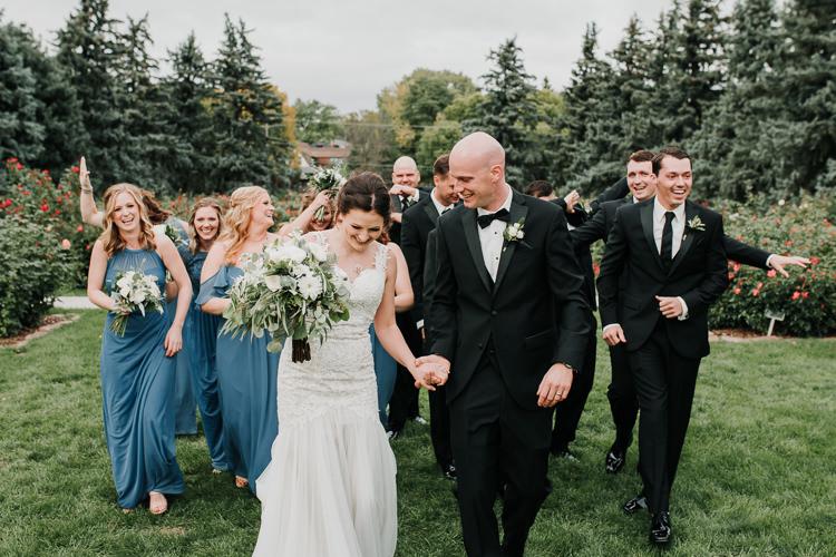 Samantha & Christian - Married - Nathaniel Jensen Photography - Omaha Nebraska Wedding Photograper - Anthony's Steakhouse - Memorial Park-345.jpg