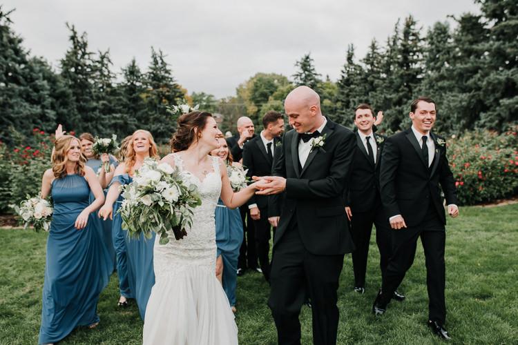 Samantha & Christian - Married - Nathaniel Jensen Photography - Omaha Nebraska Wedding Photograper - Anthony's Steakhouse - Memorial Park-346.jpg