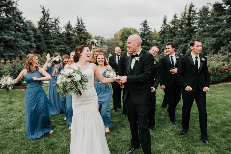 Samantha & Christian - Married - Nathaniel Jensen Photography - Omaha Nebraska Wedding Photograper - Anthony's Steakhouse - Memorial Park-347.jpg